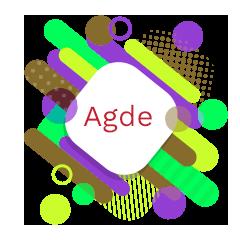 agdev2
