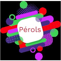 perols