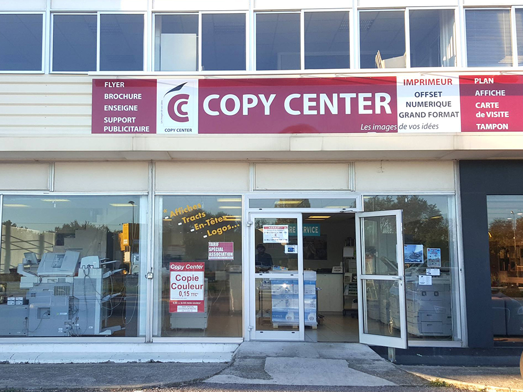 copy-center-magasin-perols