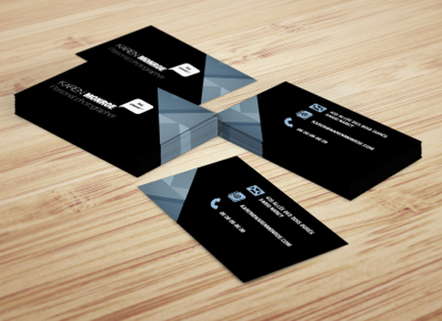 copy-center-cartes-visite-prestige