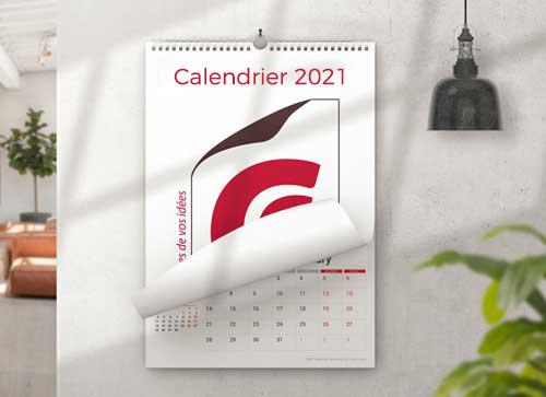 prod-tendance-calendrier-3